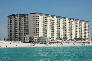 5801 Thomas 125 Drive, 125, Panama City Beach, FL 32408