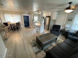 6016 Sunset Avenue, Panama City Beach, FL 32408
