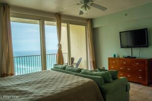 9900 S Thomas Drive, 1605, Panama City Beach, FL 32408