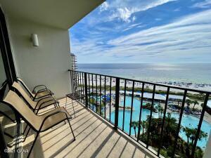 11483 Front Beach Road, 1005, Panama City Beach, FL 32407