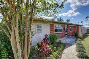 6324 Knollwood Street, Youngstown, FL 32466