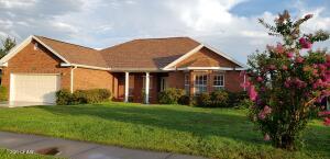 3719 Bay Tree Road, Lynn Haven, FL 32444