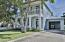 120 Bid A Wee Lane, Panama City Beach, FL 32413