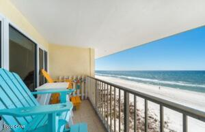 15413 Front Beach 509 Road, 509, Panama City Beach, FL 32413