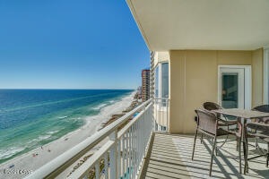 14701 Front Beach Road, 1736, Panama City Beach, FL 32413