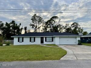 510 Virginia Avenue, Lynn Haven, FL 32444