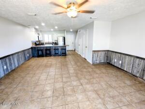 185 Kimberly Drive, Panama City Beach, FL 32407