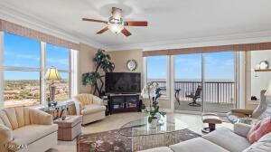 11800 Front Beach, 2-1404, Panama City Beach, FL 32407
