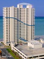 5115 Gulf Drive, 1302, Panama City Beach, FL 32408