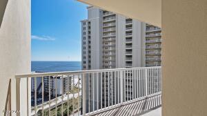 11800 Front Beach, 2-701, Panama City Beach, FL 32407