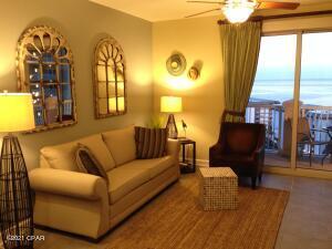 11800 Front Beach Road, 2-604, Panama City Beach, FL 32407