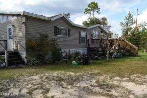 7005 Keiber Court, Youngstown, FL 32466