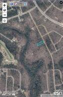 Lot 14 Cavalier Drive, Chipley, FL 32428
