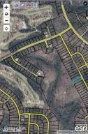 Lot 15 Cavalier Drive, Chipley, FL 32428