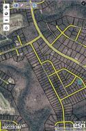00 Eldron Place, Chipley, FL 32428