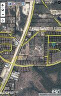 00 Royal Street, Chipley, FL 32428