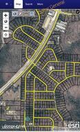 00 Viking Drive, Chipley, FL 32428