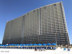 14701 Front Beach Road, 1326, Panama City Beach, FL 32413