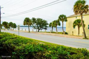 401 E Beach Drive, B1, Panama City, FL 32401