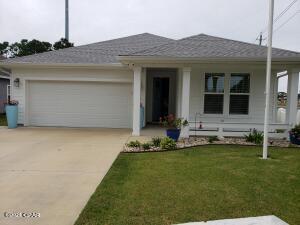 22811 Panama City Beach Parkway, 2, Panama City Beach, FL 32413