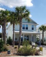 221 Sands Street, Panama City Beach, FL 32413