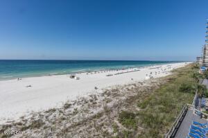 11347 Front Beach Road #1703E