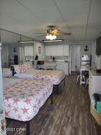 14401 Front Beach Road