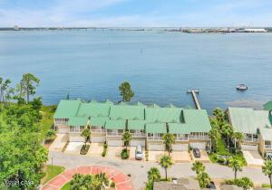 2336 Pelican Bay Court