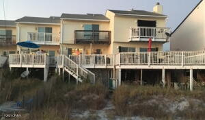 17623 Front Beach Road