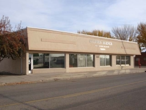 Property for sale at 2222 Broadway Avenue E, Bismarck,  North Dakota 58501