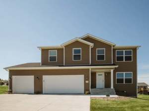 Property for sale at 4701 Corvette Street, Mandan,  ND 58554
