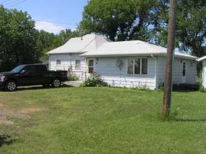 Property for sale at 102 Franklin Avenue, McKenzie,  North Dakota 58572