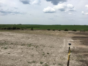 Property for sale at 00 31st Street SE, Dawson,  ND 58428