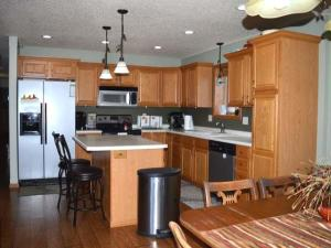 Property for sale at 961 Santa Fe Avenue # 2, Bismarck,  ND 58504