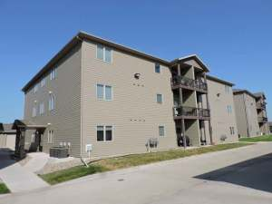 Property for sale at 1403 Sharloh Lp # #12, Bismarck,  ND 58501