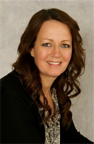 JANEL BUCHHOLTZ agent image