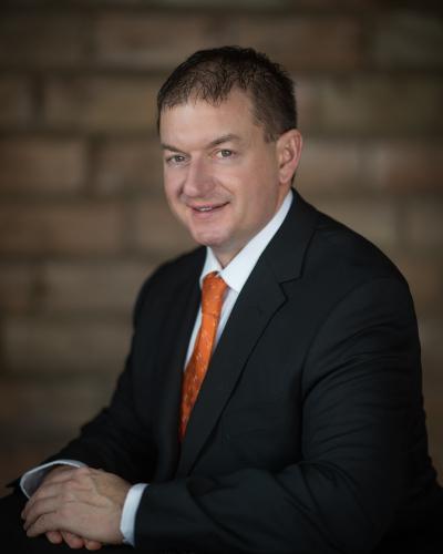 LEE GIERSZEWSKI agent image