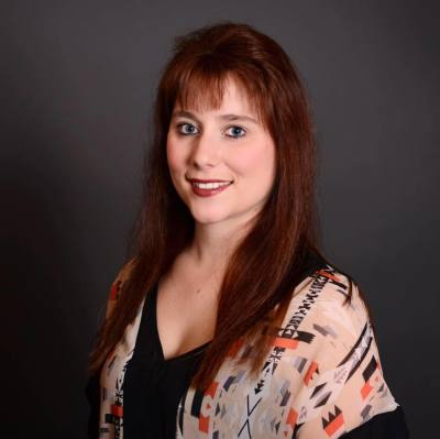 AMANDA GROSGEBAUER agent image