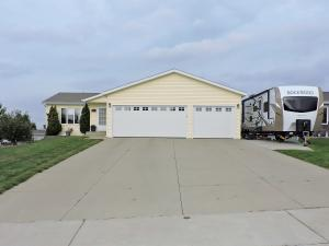 Property for sale at 3013 Roosevelt Drive, Bismarck,  ND 58503