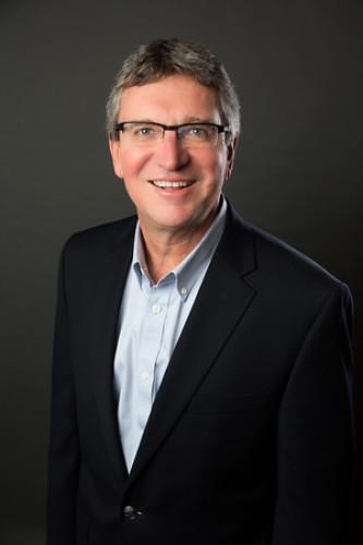 JIM JEROMCHEK agent image
