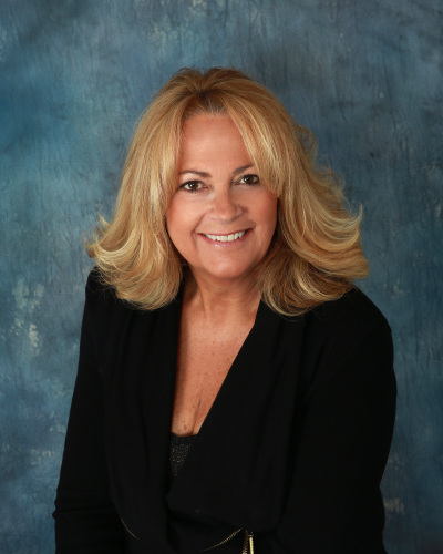KATHY M WAGNER agent image