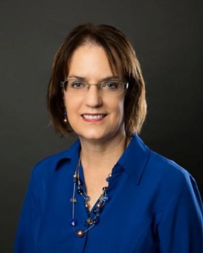 JANE THOELE agent image