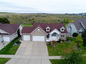 Property for sale at 1730 Valley Drive, Bismarck,  ND 58503
