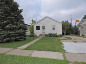 Property for sale at 1908 14th Street, Bismarck,  ND 58501