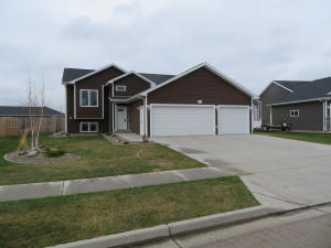 Property for sale at 3218 Dortmund Drive, Bismarck,  ND 58504