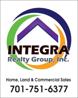 Integra Realty Group, Inc. logo
