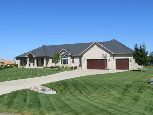 Property for sale at 3900 Ridge Way, Bismarck,  ND 58503