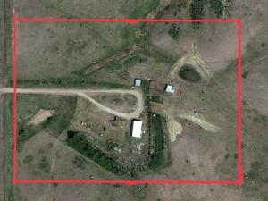 Property for sale at 2274 Highway 25, Center,  North Dakota 58530