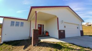 Property for sale at 2915 Hillside Road Nw Road NW, Mandan,  ND 58554