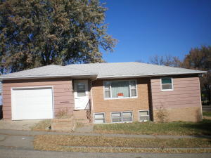 Property for sale at 1518 Porter Avenue, Bismarck,  ND 58501